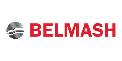 logo-belmash