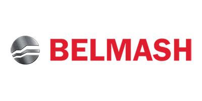 logo-belmash