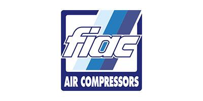 logo-fiac