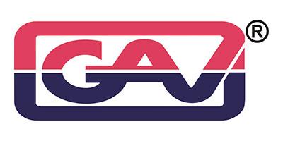 logo-gav
