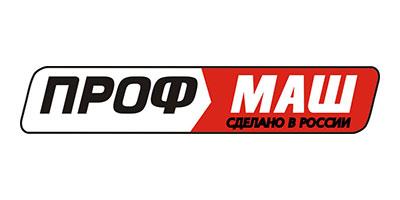 logo-profmash