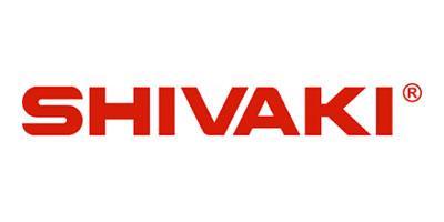 logo-shivaki
