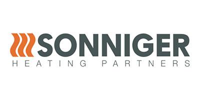 logo-sonniger