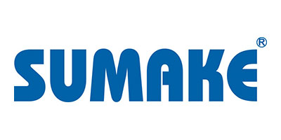 logo-sumake