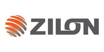 logo-zilon